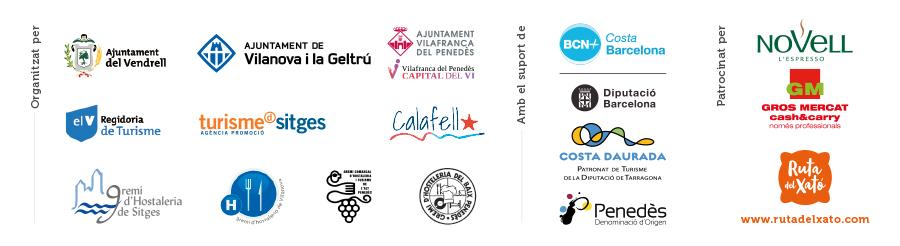 patrocinadors2015
