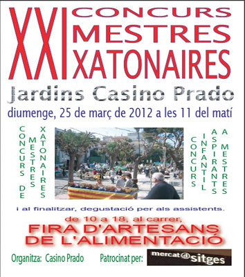 cartell_xato_sitges