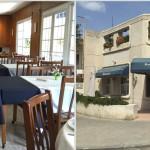 163696-restaurant-mediterrani-banner-v3-1