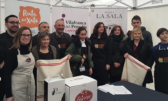 guanyadors-Xato-tapa-festa-del-xato-vilafranca-rutadelxato