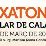 Xatonada-Calafell-banner