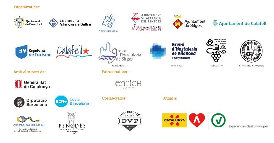 patrocinadors2017